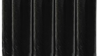 BLACK STRETCH FILM SABAH SUPPLIER
